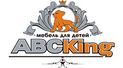ABC King (Advesta)
